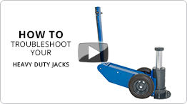 Video Heavy Duty jacks